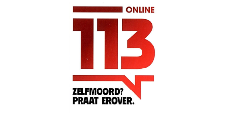 113 Online