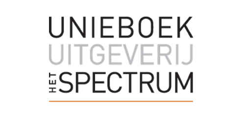 Unieboek Spectrum